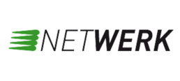 Netwerk logo