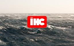 IHC Thumb