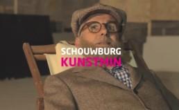 Schouwburg Kunstmin Thumb