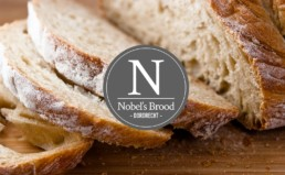 Nobels Brood Thumb