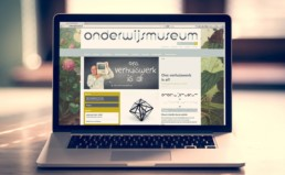 Onderwijsmuseum Thumb