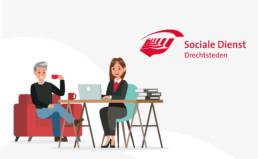 Sociale Dienst Drechtsteden Thumb 1