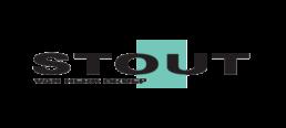 Stout van Herk Groep logo