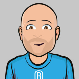 Only The Brave Edwin avatar